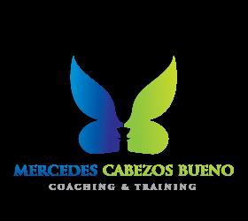 Quantenheilung by Mercedes Cabezos Bueno